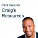 Craigs-Resources-Square