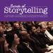secrets-of-storytelling-thumbnail