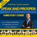 speak-showcase-3